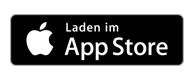 Logo App Store © apple.com