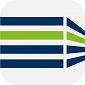 Logo RIS App Bürger©Sternberg - Software GmbH & Co. KG